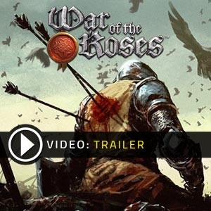 Download War of the Roses Computer Game Price Comparison