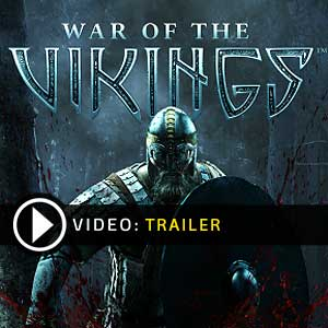 War of the Vikings Digital Download Price Comparison