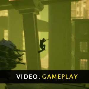 War-Torn Dreams Gameplay Video
