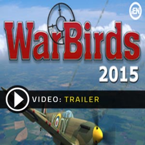 WarBirds World War 2 Combat Aviation Digital Download Price Comparison