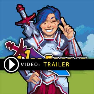 Wargroove CD Key Compare Prices