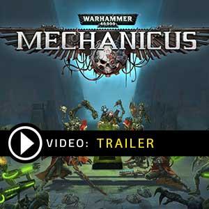 Warhammer 40000 Mechanicus Digital Download Price Comparison