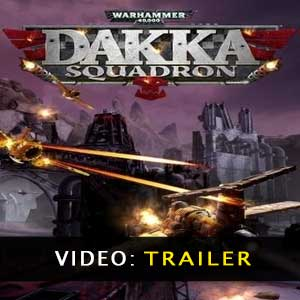 Warhammer 40K Dakka Squadron Digital Download Price Comparison