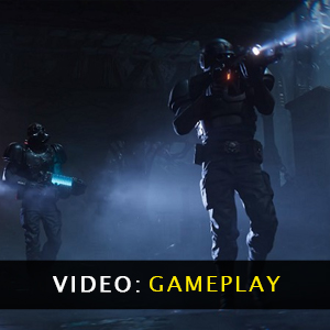 """""""Warhammer"""