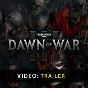 Warhammer 40K Dawn of War 3 Digital Download Price Comparison