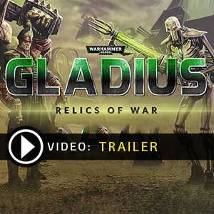 Warhammer 40K Gladius Relics of War Digital Download Price Comparison