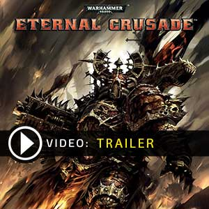 Warhammer 40K The Eternal Crusade Digital Download Price Comparison