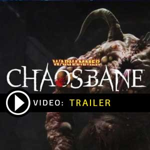 Warhammer Chaosbane Digital Download Price Comparison