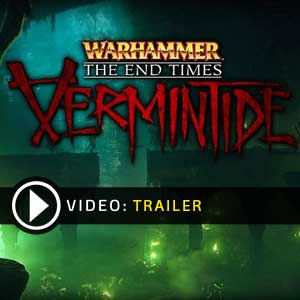 Warhammer End Times Vermintide Digital Download Price Comparison