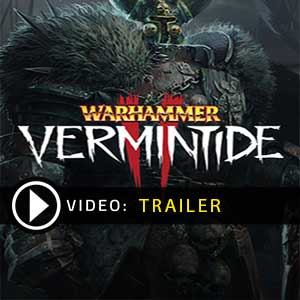 Warhammer Vermintide 2 Digital Download Price Comparison