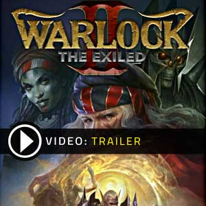 Warlock 2 The Exiled Digital Download Price Comparison
