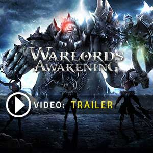 Warlords Awakening Digital Download Price Comparison