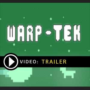 WARP-TEK