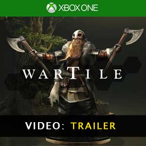 WARTILE Xbox One Prices Digital or Box Edition