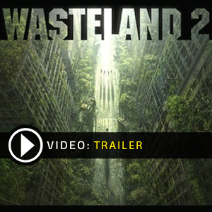 Wasteland 2 Digital Download Price Comparison
