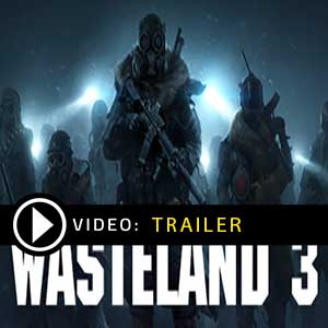 Wasteland 3 Digital Download Price Comparison