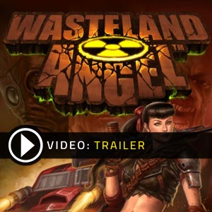 Wasteland Angel Digital Download Price Comparison
