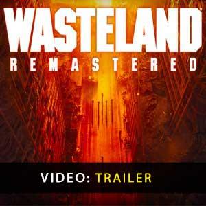 Wasteland Remastered Digital Download Price Comparison