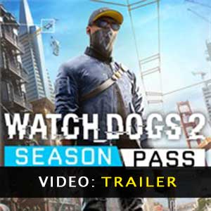 Watch Dogs 2 Season Pass Digital Download Price Comparison