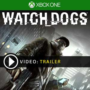 Watch Dogs Xbox One Prices Digital or Physical Edition