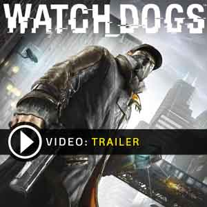 Watch Dogs Digital Download Price Comparison