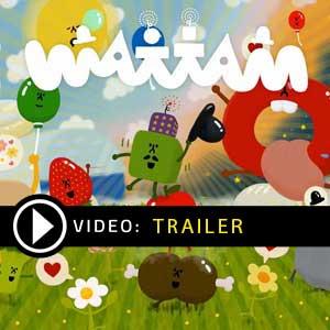 Wattam Digital Download Price Comparison