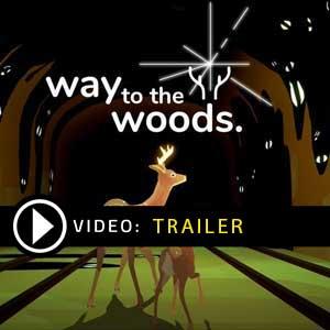Way to Woods Digital Download Price Comparison