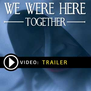 We Were Here Together Digital Download Price Comparison