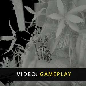 Weakless Gameplay Video