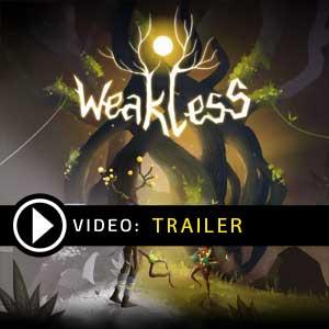 Weakless Digital Download Price Comparison