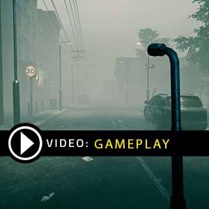 Welcome to Hanwell Xbox One Gameplay Video
