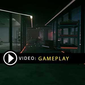 Westworld Awakening Gameplay Video