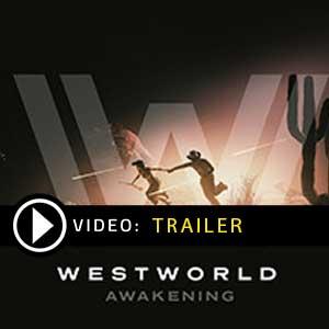 Westworld Awakening Digital Download Price Comparison