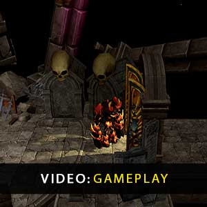Wheel of Fate Gameplay Video