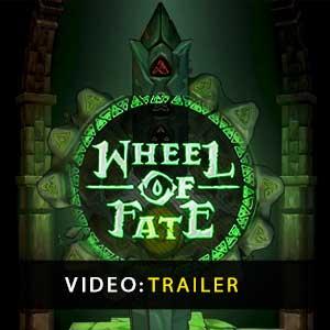 Wheel of Fate Digital Download Price Comparison
