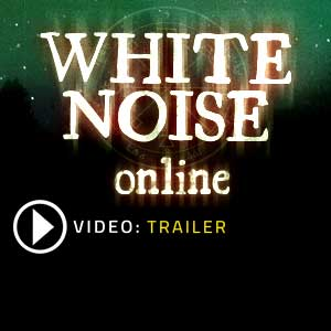 White Noise Digital Download Price Comparison