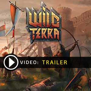 Wild Terra Digital Download Price Comparison