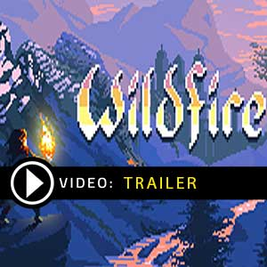 Wildfire Digital Download Price Comparison