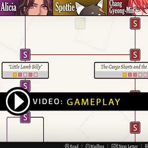 WILL A Wonderful World Gameplay Video