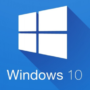 What Windows 10 Edition is Best For You?