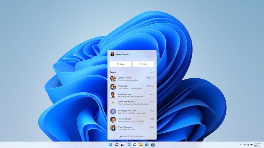free windows 11 download key
