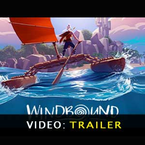 Buy Windbound CD Key Compare Prices