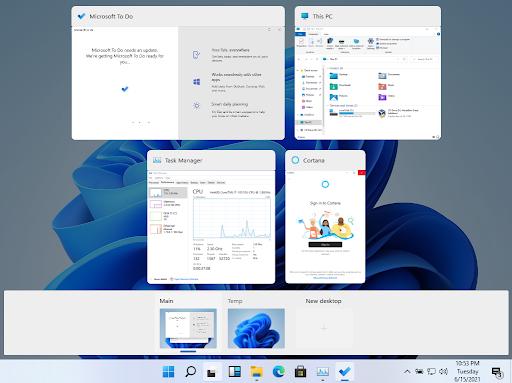 Windows 11-2