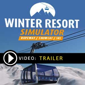 Winter Resort Simulator Digital Download Price Comparison