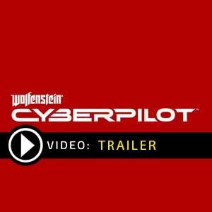 Wolfenstein Cyberpilot Digital Download Price Comparison