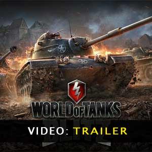 World of Tanks Blitz Digital Download Price Comparison