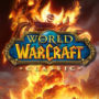 No Language Split Expected For WOW Classic European Realms