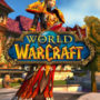 World of Warcraft Classic Closed Beta Concludes Next Week