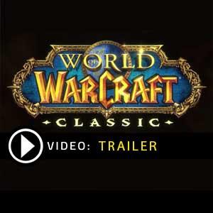 World of Warcraft Classic Digital Download Price Comparison