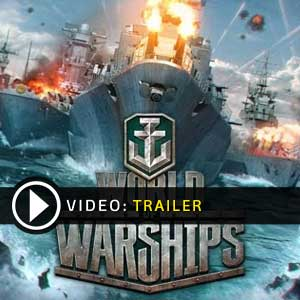 World Of Warships Welcome Pack Digital Download Price Comparison